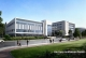 The construction of Bio Open Innovation Center begins