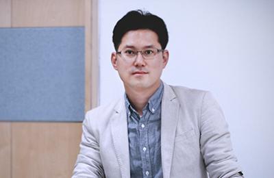 전자 김영진 교수, IEEE 저널 편집위원 선임