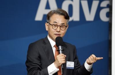 서울대학교 김병도 교수 초청 특별강연