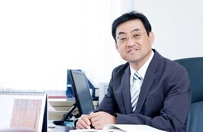 제8대 총장으로 김무환 첨단원자력공학부 교수 선임