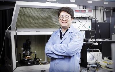 창의IT 김철홍 교수팀, '500배 빨라진' 초고해상도 광음향 현미경으로 '막힌 혈관' 찾는다