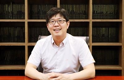 기계‧화공 노준석 교수, '빛의 연금술' 총설 논문 잇단 발표